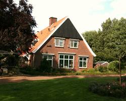 Bed & Breakfast Notterveld