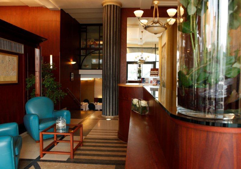 Hotel casa deco in bogota hotels