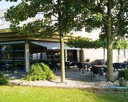 Teugel Resort Veghel