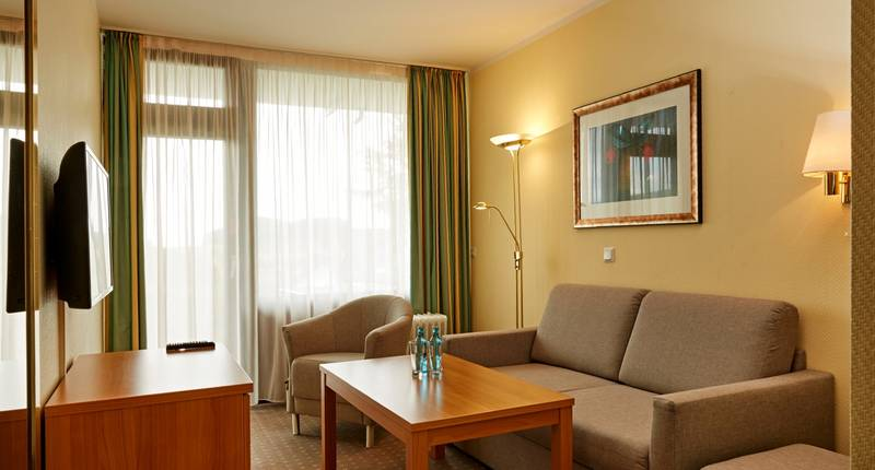 H hotel willingen in willingen aanbiedingen hotel specials