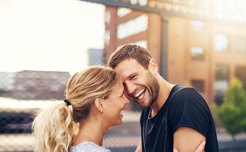 Online Dating gratis Österreich christelijk eigendom dating sites