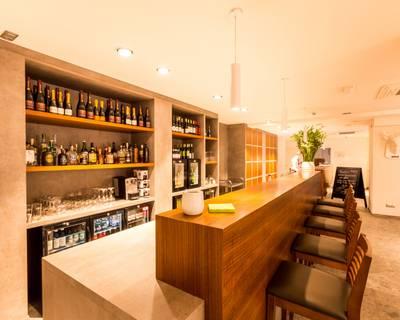 Leukste Hotels In Dendermonde Beste Promo S Wij houden ook rekening met uw wensen. leukste hotels in dendermonde beste