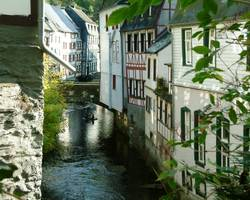 Michel & Friends Hotel Monschau
