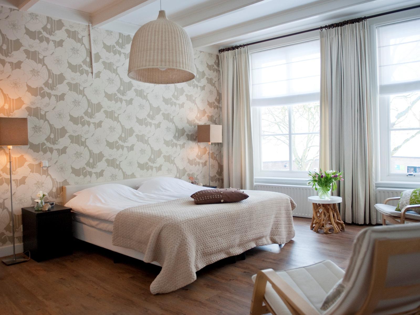 Bed brood veere in veere aanbiedingen hotel specials