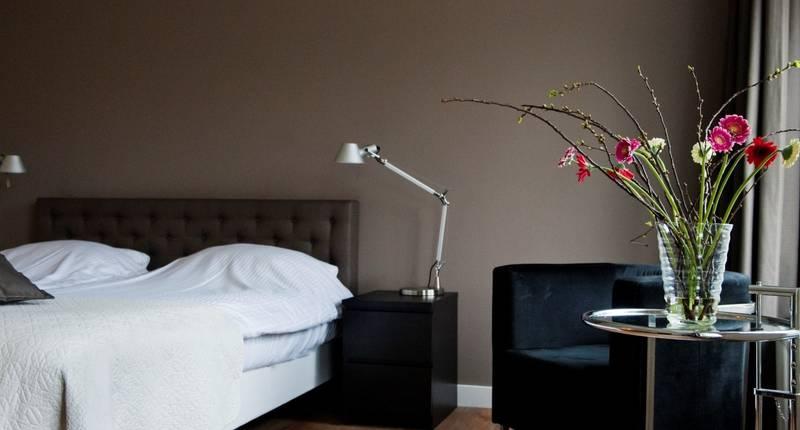 Bed & brood veere in veere aanbiedingen hotel specials